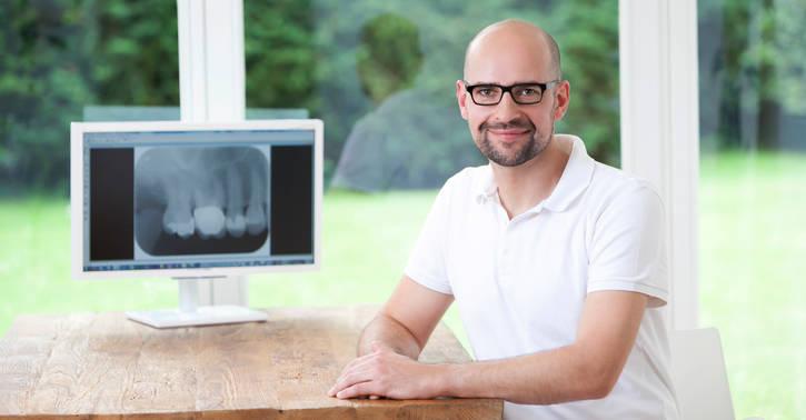 Ihre Zahnarztpraxis für Lachendorf, Celle und Umgebung