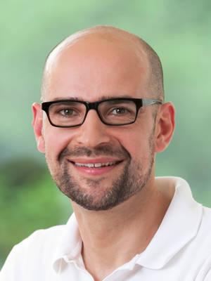 Dr. Sönke Trumann